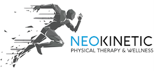 Neokinetic Physical Therapy & Wellness